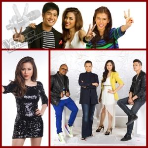 Free Pinoy Tagalog Movies 2013 Wallpaper
